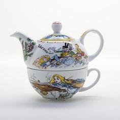 23 Best Paul Cardew Design Alice In Wonderland Plus More Images