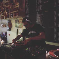 #Knowlesy #DJ #funkmusic #soulmusic #GreyHorse #kingstonuponthames #london #surrey