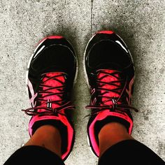 Nourishing my mind, body and soul.  My #thirstythursday consists of evening yoga! :) #thesocialbeing721 #blogger #mindfulness #chicago #love #yoga #yogi #mindful #gratitude #health #fitness #selfrespect #motivation #inspiration #strength #gym #blog #running #shoes #summer #healthy #thursday #sunshine #selfie #gogetem #exercise #mind #body #soul