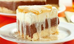 Torta gelada de abacaxi e chocolate uma receita bem rápida e fácil de fazer, fica com uma textura leve e saborosa, voce pode fazer em potinhos, e vender, sucesso. Quem quiser vender nos potinhos, é só fazer a montagem nos potinhos individuais, eu já fiz para uma festa com 120 pessoas, e a clente pediu 150 potes, foi um sucesso total, acabou tudo rápido e todos amaram a Torta gelada de abacaxi e chocolate.  http://cakepot.com.br/torta-gelada-de-abacaxi-e-chocolate/