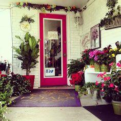 Welcome to Seven Sisters Florist! www.sevensistersflorist.com