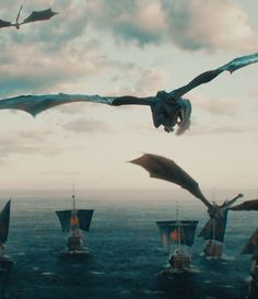my mother of dragons Game Of Thrones Dragons, Got Dragons, Got Game Of Thrones, Mother Of Dragons, Game Of Thones, Dragon Pictures, Fantasy Books, Daenerys Targaryen, World