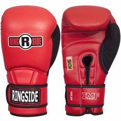Ringside Boxing Fitness Class Bundle #2