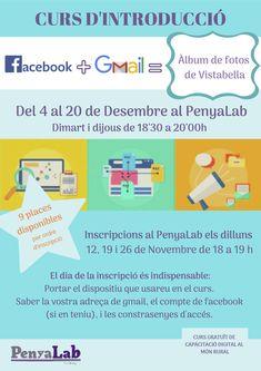 Cursos d'alfabetització digital