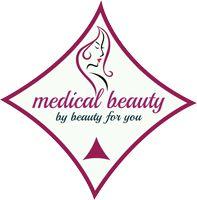 Beauty for you Atari Logo, Free Design, Logo Design, Medical, Logos, Beauty, Check, Medicine, Logo