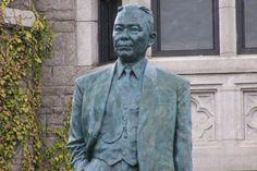 한국사 교과서인가, 김성수를 위한 변론문인가 - 프레시안