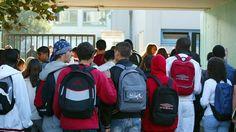 L'allocation de rentrée scolaire versée aujourd'hui