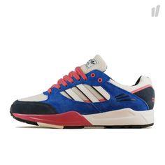 Adidas Tech Super Retro