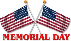 animated memorial day flags memorial day cross a gl bal news rh pinterest co uk  waving american flag clip art animated