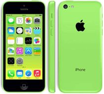 Online Best Mobile Deals offer Cheap Apple iPhone 5c 16GB Green handsets at an affordable cost. Buy Apple iPhone 5c 16GB Green Deals Contract along with gifts.