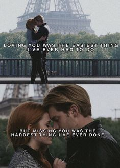Clace in Paris❤️? Shadowhunters Series, Shadowhunters The Mortal Instruments, Shadow Hunters Book, Clary Und Jace, Shadowhunter Quotes, Emma Book, Immortal Instruments, Cassie Clare, Dominic Sherwood