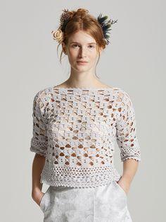 ★KNITCAFE_Lovely knitting & crochet