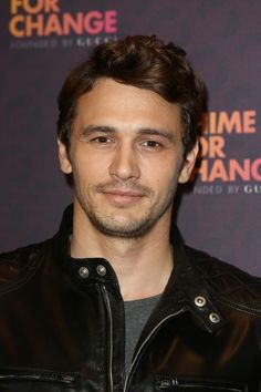 James Franco | The Official Ranking Of The 51 Hottest Jewish Men In Hollywood