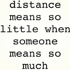 All this shit means nothing compared to how much I love You Cute Quotes, Great Quotes, Words Quotes, Quotes To Live By, Funny Quotes, Inspirational Quotes, Sayings, Boyfriend Quotes, Boyfriend Stuff