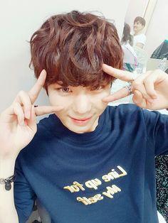 Win❤️ INX INTERNATIONAL - 160811 Twitter Update INX_Official:[Mr.X] #인엑스...