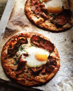 easy-breakfast-pizza