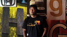 Roy Choi's restaurants in Los Angeles