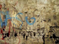 #110 '14 [Limited Edition], Gonçalo Castelo Branco