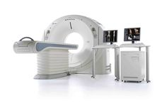 FOR SALE CT Scanner TOSHIBA Aquilion CX 128, 135000 $