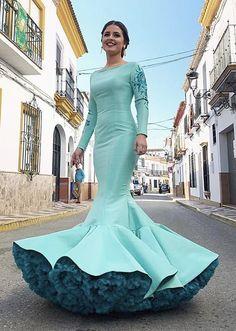 Red Bridesmaid Dresses, Wedding Dresses, Flamenco Dresses, Andalucia, People Of The World, Costumes, Weddings, Boho, Formal Dresses