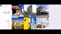 joomla stars - YouTube