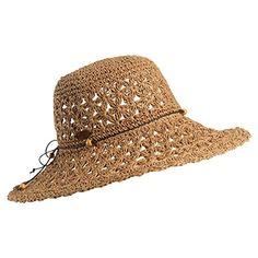 46be16571c0e2 9 Best Head  N Home Handmade Hats - Solair Brand Cabana Hats ...