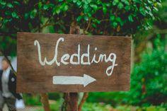 Michelle + Caue   Exclusive custom Made Wedding Gown by A MODISTA Atelier   Fazenda Vila Rica .  Itatiba . SP   Photo Simone Lobo   #exclusive #bespoke #hautecouture #couture #amodista #custommade # madetomesure #weddinggown #weddingdress