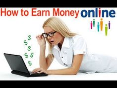 Its not about the money its about the information…when u learn enough u figure stuff out cause u see similarities in strategies and information and find the thing that works, that's why learning is really important to me, and I learn about everything. ♥ Ways Of Making Money Online 2016 - Earn 1000$ Per Day.!