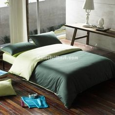 Gods Love Hotel Collection Bedding Sets [100900500006] - $169.99 : Colorful Mart, All for Enjoyment Hotel Collection Bedding, Queen Size, Gods Love, Bedding Sets, Duvet Covers, Pillow Cases, Colorful, The Originals, Furniture