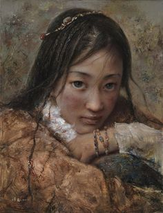 """""""Peeping"""" : Tang Wei Min"""