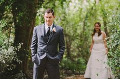 bride and groom first look mcallen photographers, first look wedding pictures, san antonio photographers, austin wedding photographers, quinta mazatlan wedding