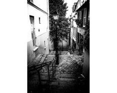 Unique paris street photo related items | Etsy