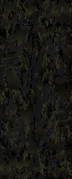 Camoflauge Wallpaper, Camo Wallpaper, Black Background Wallpaper, Animal Print Wallpaper, Phone Screen Wallpaper, Iphone Wallpaper, Cool Backgrounds, Phone Backgrounds, Wallpaper Texture