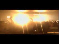 Concert intégral de la Fonky Family à l'espace Julien le 19/09/2015 - t'étais là toi