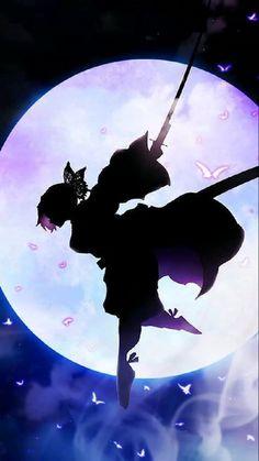 Chica Anime Manga, Kawaii Anime, Anime Art, Demon Slayer, Slayer Anime, Anime Angel, Anime Demon, Cool Anime Girl, Anime Guys