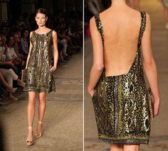 Sacada Fashion Rio