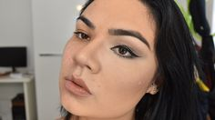 Amanda Hossoi: The Power of Makeup Power Of Makeup, Amanda, Pearl Earrings, Pearls, Blog, Jewelry, Fashion, Makeup Ideas, Moda