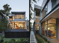 Baty - Tim Stewart Architects