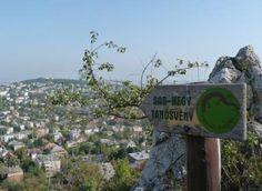 Budapest » KirándulásTippek Budapest, Mount Rushmore, Mountains, Nature, Travel, Outdoor, Outdoors, Naturaleza, Viajes