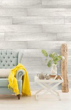Charming 12 Ceiling Tile Small 12X12 Peel And Stick Floor Tile Solid 18 Inch Ceramic Tile 24X24 Marble Floor Tiles Old 2X4 Suspended Ceiling Tiles Blue4 X 12 White Ceramic Subway Tile Emser Tile \u0026 Natural Stone: Ceramic And Porcelain Tiles, Mosaics ..