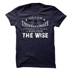the wise - #lace tee #comfy sweatshirt. GET IT => https://www.sunfrog.com/Automotive/the-wise.html?68278