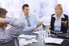How to Minimize Damaging Organizational Politics during Change Change Management, Business Meeting, Career Coach, Personal Trainer, Business Women, Conference, Coaching, Politics, Stock Photos