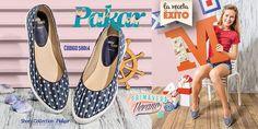 Zapatos para niñas Teens Moda Shoes Collection Pakar
