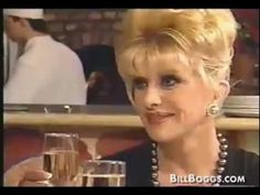 President Donald Trump's ex-wife Ivana Trump Interview with Bill Boggs Donald Trump Ex Wife, Ivana Trump, Olympic Athletes, Ex Wives, Olympics, Fashion Models, Presidents, Interview, Marriage