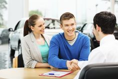 Whenever you need additional money to face some unexpected cash crisis, it is apt to take assistance from family or friends. But in ... Fast Cash Loans, Payday Loans Online, Easy Loans, Quick Loans, No Credit Check Loans, Loans For Bad Credit, Best Payday Loans, Loans Today, Cash Today