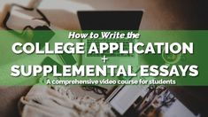 21 College Essay Topics and Ideas That Worked (Guide + Examples) Pin for later! essay for college application, uc application essay prompt, essay contest, essay writer, argumentative research essay