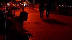 Tzatziki - Nuit