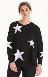 Optimum - seeing stars sweater