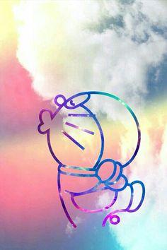 Doraemon In 2020 Doraemon Wallpapers Doraemon Doraemon inside Doraemon Galaxy Wallpapers - Find your Favorite Wallpapers! Mobile Wallpaper, Lines Wallpaper, Cute Wallpaper Backgrounds, Animal Wallpaper, Colorful Wallpaper, Galaxy Wallpaper, Flower Wallpaper, Black Wallpaper, Wallpaper Quotes