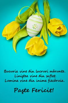Happy Easter, Pregnancy, Eggs, Food, Party, Easter, Flowers, Happy Easter Day, Egg